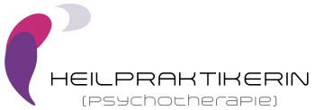 LAY_05_Logo_UF_1